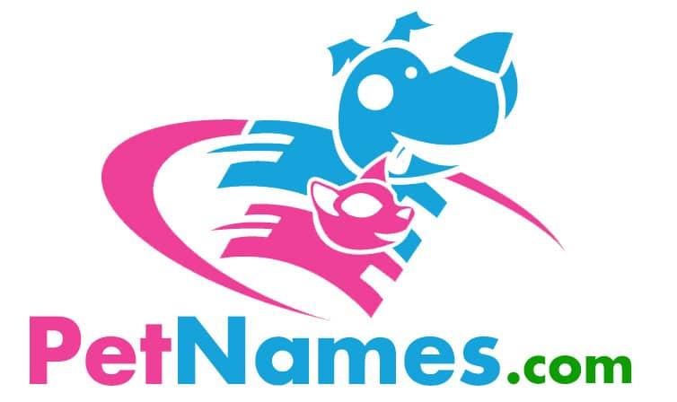 PetNames.com